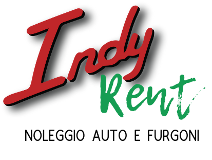 Indy Rent